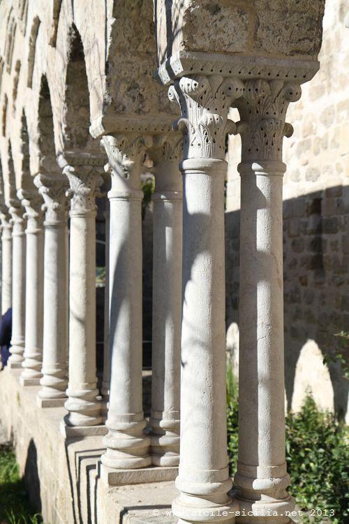 l eglise saint jean des ermites