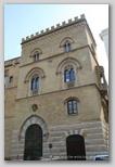 Piazza Marina, Palerme