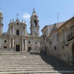 palma_di_montechiaro_chiesa_madre_4251