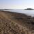 Les plus belles plages de la province de Syracuse