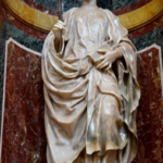 chiesa-sant-oliva-alcamo