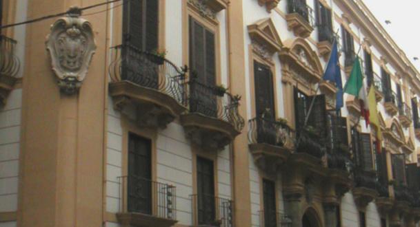 palazzo-comitini