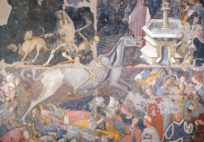 Musées de Palerme