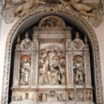 triptyque-chiesa-madre-alcamo