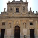 Castelvetrano-Chiesa_del_Purgatorio
