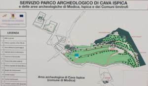 area-archeologica-cava-d-ispica-nord