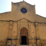 castelvetrano-chiesa-maria-ss-assunta