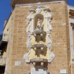 castelvetrano-fontana-della-ninfa