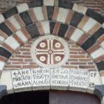 chiesa-santi-pietro-e-paolo-d-agro