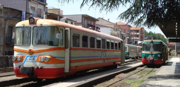 circumetnea-fce-randazzo-treno
