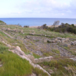 Réserve naturelle Oasis de Vendicari