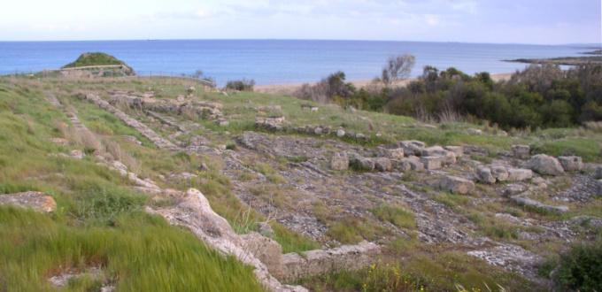 eloro-sito-archeologico