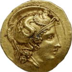 kamarina-diobole-or-avers