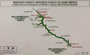 mappa-cava-ispica