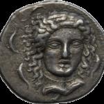 moneta-motya-didrachme