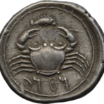 moneta-motya-tetradrachme-aver