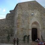 chiesa-madre-san-lorenzo-aidone
