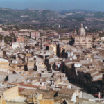 Favara, Racalmuto e Aragona