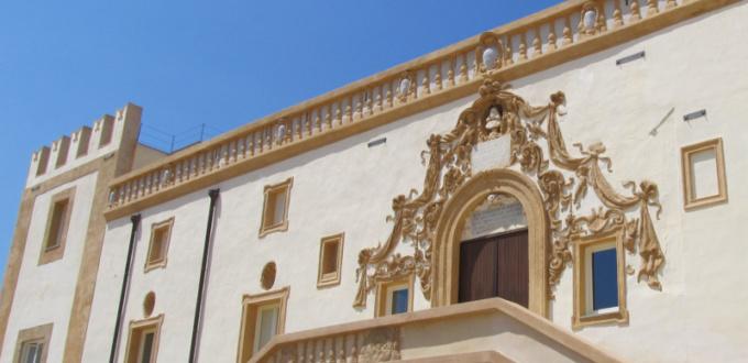 palazzo-butera