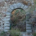 savoca-antico-portale-castello