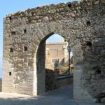 savoca-porta