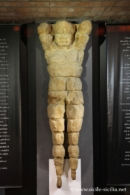 agrigento-museo-archeologico-telamon-227