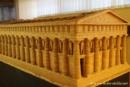agrigento-museo-archeologico-tempio-di-zeus-233