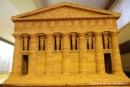 agrigento-museo-archeologico-tempio-di-zeus-234
