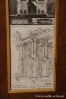 agrigento-museo-archeologico-tempio-di-zeus-239
