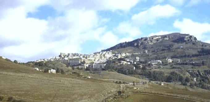 alia-sicilia