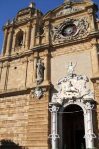 cattedrale-mazara-del-vallo2