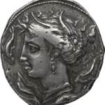 tetradrachme-thermae-himerenses.
