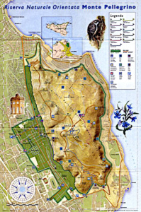 mappa-monte-pellegrino