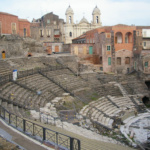catania-teatro-greco-romano