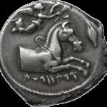 entella-tetradrachme-argent-avers