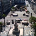 piazza-stesicoro-catania