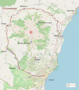 carte-etna-parc-info