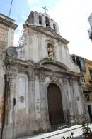 Chiesa Monreale