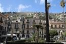 Monreale en Sicile