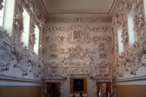 oratorio-del-rosario-di-santa-cita