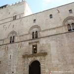Palais et théâtres de Palerme