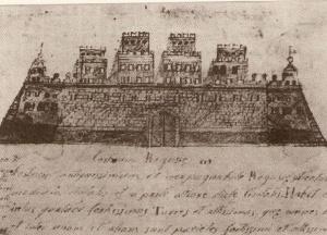 Storia di Ragusa