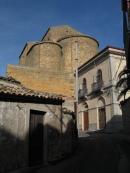 Calascibetta Sicilia