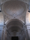 eglise de Calascibetta