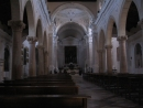 chiesa Calascibetta