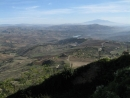 panorama Calascibetta