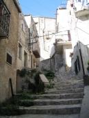 Prizzi en Sicile