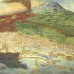 Histoire de Catane
