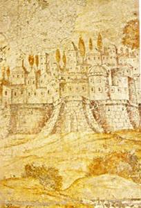 Ragusa-medievale