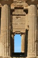 templi agrigento